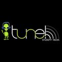 Tune FM-Logo