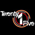 Twenty1Five-Logo