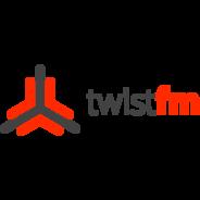 Twist FM-Logo