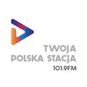 Twoja Polska Stacja-Logo