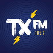 TXFM-Logo