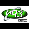 U93-Logo