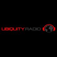 Ubiquity Radio-Logo