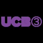 UCB-Logo