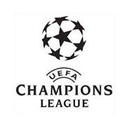 In der letzten Runde der Champions League kann Bayern entspannen und Bayer muss bangen