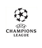 Die UEFA Champions League geht mit Bayern München und AEK Athen in die nächste Runde
