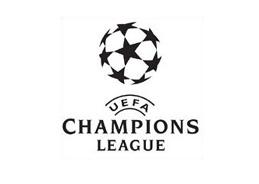 Der FC Bayern München muss im ersten Spiel der Champions League gegen Benfica Lissabon auf den Platz