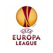 Der 1. FC Köln spielt endlich wieder auf der internationalen Bühne