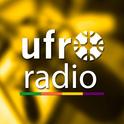 Ufro Radio-Logo