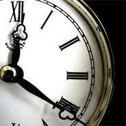 Die Uhr tickt für Medizinstudent Clemens - nachdem er sechs Gramm des Giftes Caratillo genommen hat, bleibt ihm noch eine halbe Stunde, bis der Tod eintritt