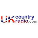 UKCountryRadio.com-Logo
