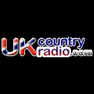 UKCountryRadio.com-Logo