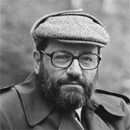"""Umberto Eco hat neben """"Der Name der Rose"""" auch noch viele"""