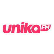 Unika FM-Logo