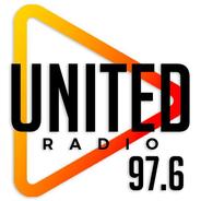 United Radio-Logo