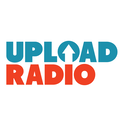 Upload Radio-Logo