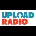 Upload Radio-Logo