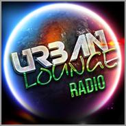 Urban-Lounge.fm-Logo