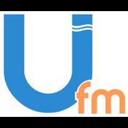 Uribe FM-Logo