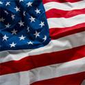 Viele kritisieren, dass die USA mit Präsident Donald Trump viele Rückschritte machen