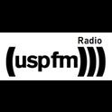USP FM-Logo
