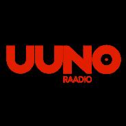 Raadio Uuno-Logo