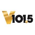 V101.5-Logo