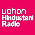 Vahon FM-Logo