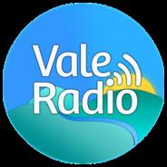 Vale Radio-Logo