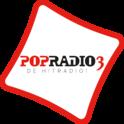 VBRO-Logo