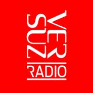 Versuz Radio-Logo