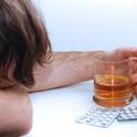 Immer mehr Kinder und Jugendliche verfallen dem Alkohol.