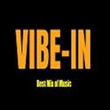 VIBE-IN-Logo