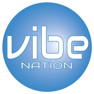 Vibe Nation-Logo