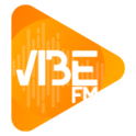 VibeFM-Logo
