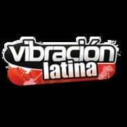 Vibration-Logo