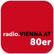 VIENNA.AT-Logo