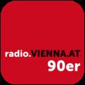 VIENNA.AT-Logo