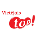 Viet?jais top! Radio-Logo