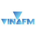 Vina FM-Logo