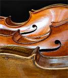 Das Mandelring Quartett präsentiert Beethovens Werke
