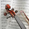 Die Bedeutung von Max Bruch in der zeitgenössischen Musik