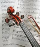 Eine Erinnerung und Würdigung des Violinisten Yehudi Menuhin