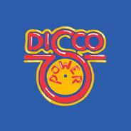 VIP-RADIOS.FM-Logo