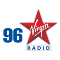 Virgin Radio 96 CJFM-Logo