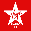 Virgin Radio France-Logo