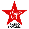 Virgin Radio Romania-Logo