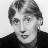"""Virginia Woolf war für literarische Experimente wie in """"Zum Leuchtturm"""" bekannt"""
