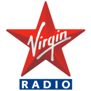 Virgin Radio Italia-Logo