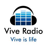 Vive Radio-Logo